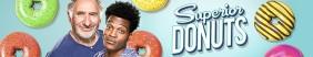 "SUPERIOR DONUTS 2x09 (Sub ITA) s02e09 ""Sofia's Choice"""