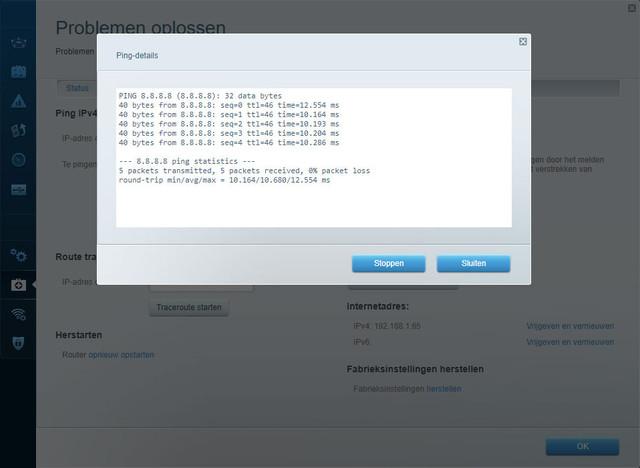 Config 18.jpg