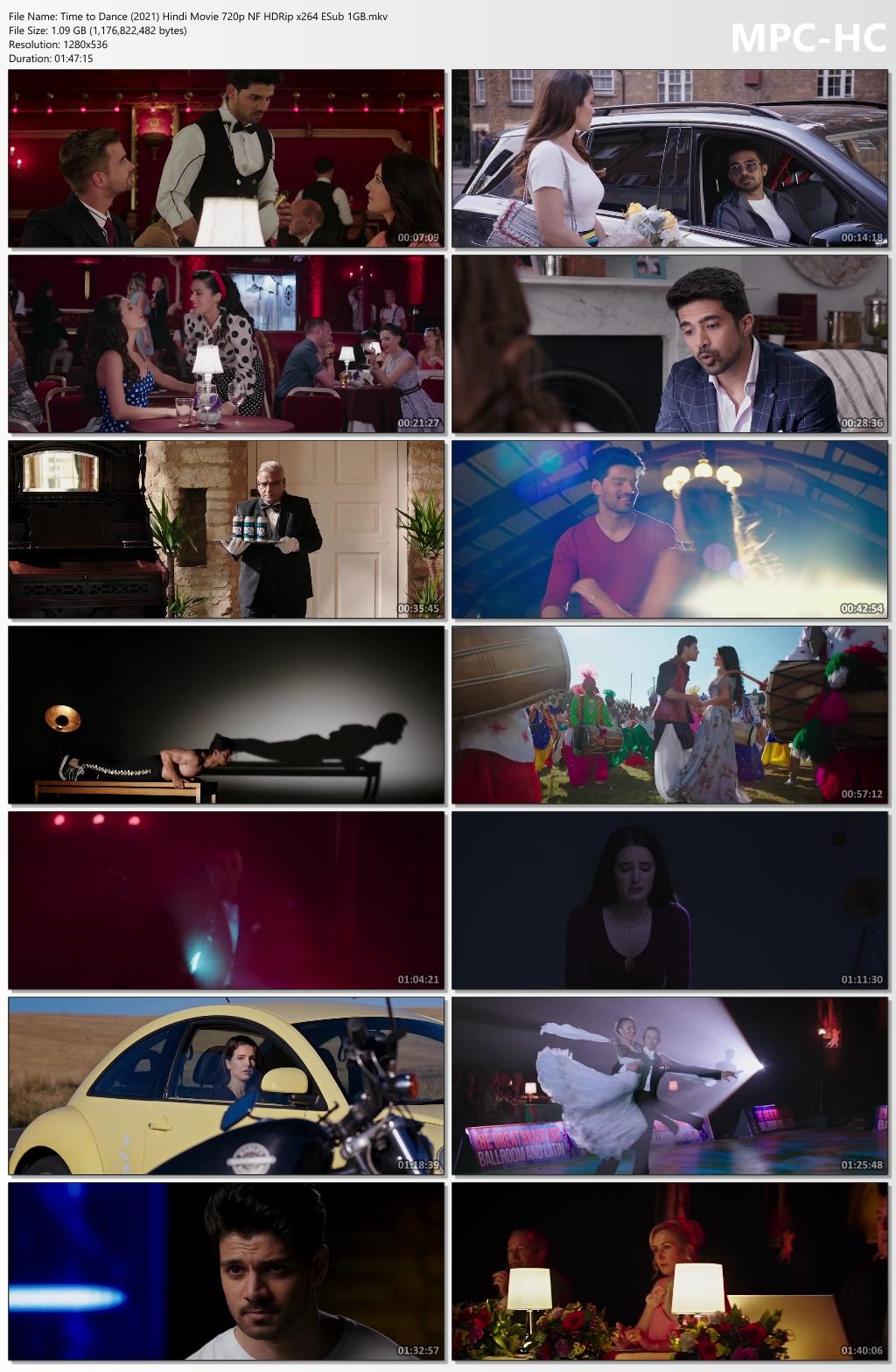 Time-to-Dance-2021-Hindi-Movie-720p-NF-HDRip-x264-ESub-1-GB-mkv-thumbs