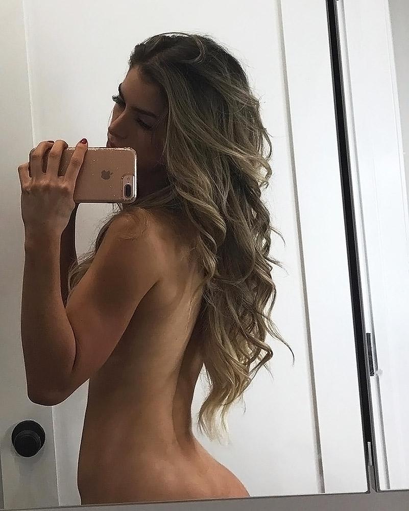 Anllela-Sagra-Nude-Naked-Leaked-5