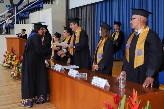 Graduacio-n-Cuatrimestral-53