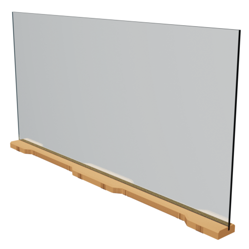 Window-Wall-Bottom-Middle
