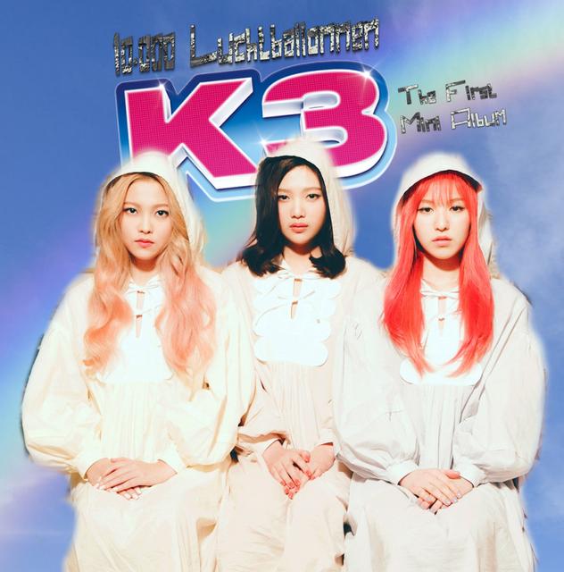 k3-k3.png