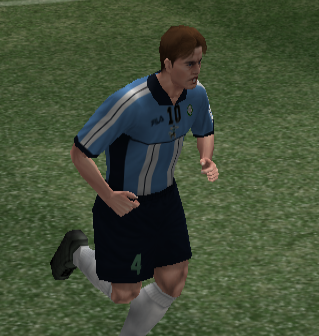 [Image: argentina-diego-2.png]