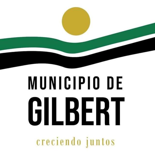 Regionales: Gilbert: Nuevas actividades permitidas
