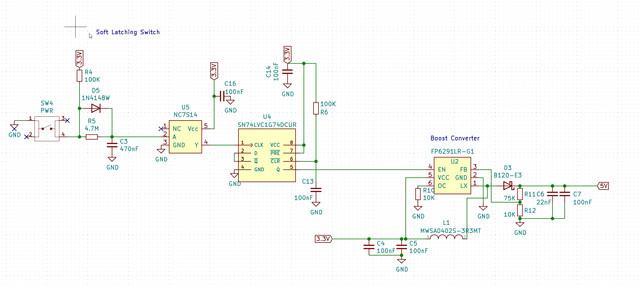 2020-09-23-05-32-33-Eeschema-Goggle-Atmega328p-PCB-sch-C-Users-Okash-000-Desktop-PCB-Design