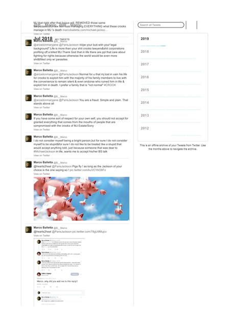 Page56.jpg