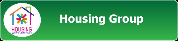 Erasmus gruppo Housing