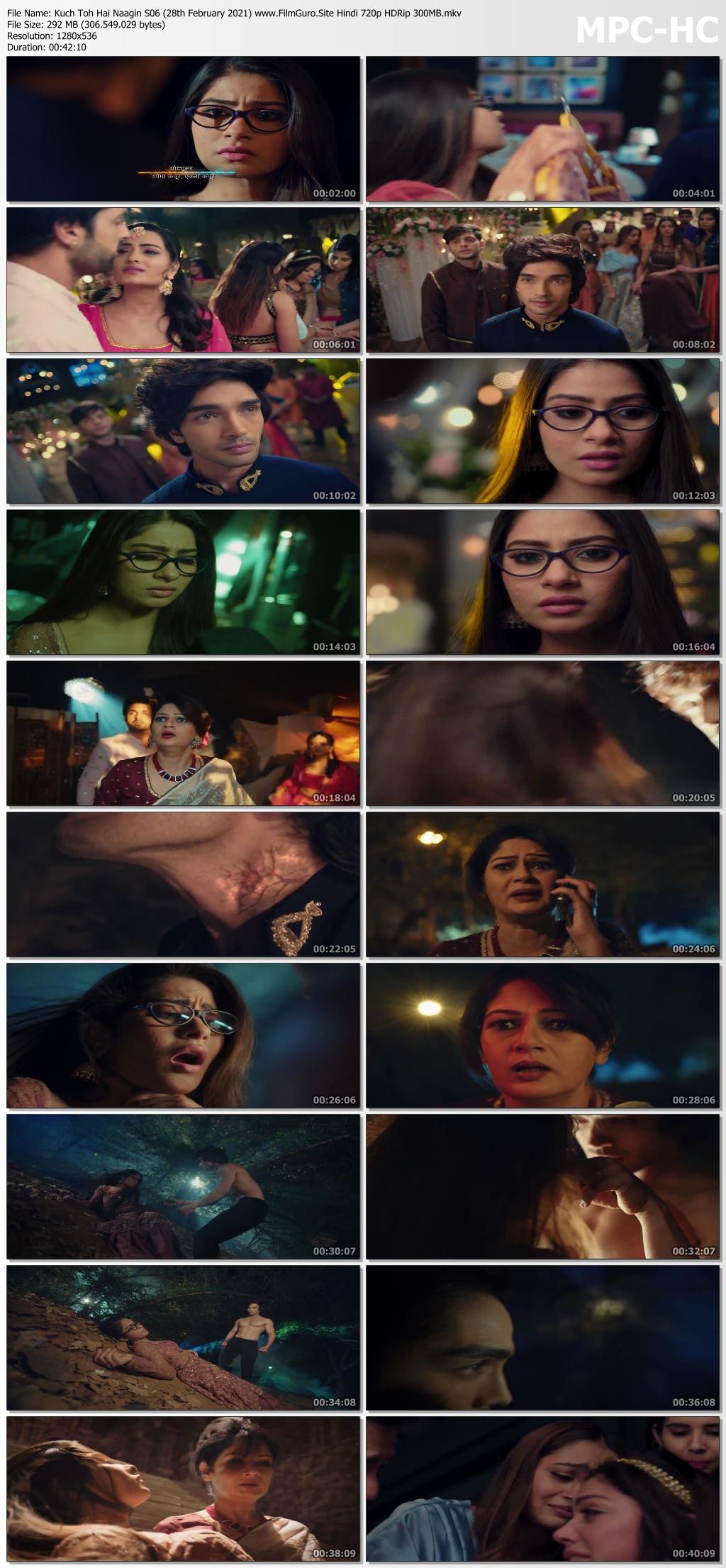 Kuch-Toh-Hai-Naagin-S06-28th-February-2021-www-Film-Guro-Site-Hindi-720p-HDRip-300-MB-mkv-thumbs