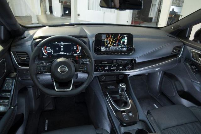2021 - [Nissan] Qashqai III - Page 6 2-B90-F732-0860-444-B-8-AA4-873-AD4-F4-D49-E