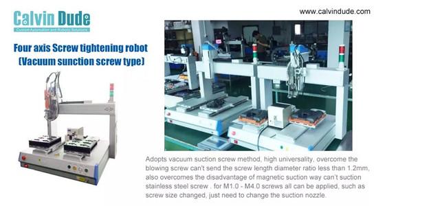 https://i.ibb.co/gJPsH8V/4-Axis-Screw-tightening-robot-with-vacuum-screw-feeder.jpg