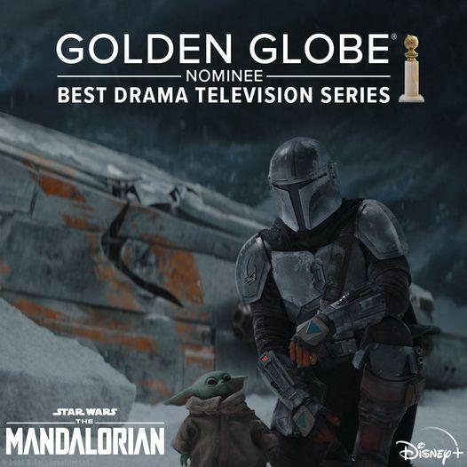 Star Wars : The Mandalorian [Star Wars - 2019] - Page 15 Zzzzzzzzzzzzzzzzzzzzzzzzzzzzzzzzzzzz45
