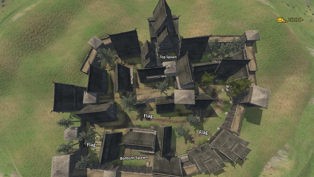 Nord-Town.png