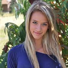 Paige-Wyatt-2