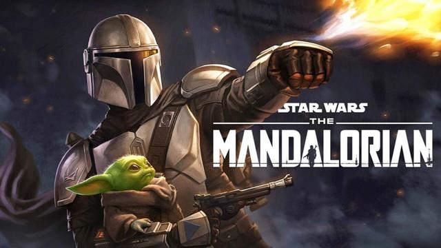 mandalorian-lede-1300x731-1