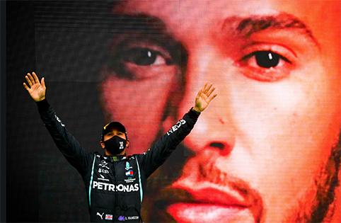 Hamilton-Portuguese-GP-2020-winner