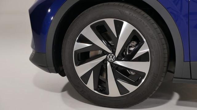 2020 - [Volkswagen] ID.4 - Page 9 1-C988-EED-032-D-4-DAA-966-B-07-AF6-F31894-A
