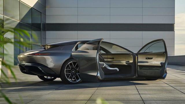 2021 - [Audi] Grand Sphere  - Page 2 A5-A989-A8-2710-459-C-ADBF-B637-E46-C4115