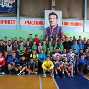 Turnir-Kustova-201949