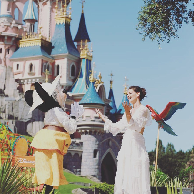 kh-disneylandparis062919-intagram2
