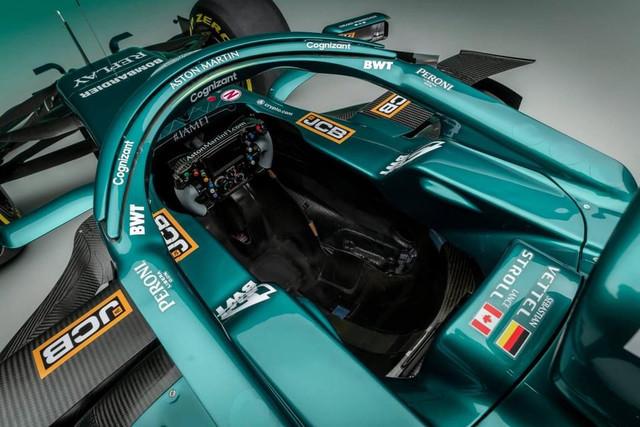 [Sport] Tout sur la Formule 1 - Page 27 BE520-BDF-5-C4-E-4-D53-BB53-3-EFD90-E19843