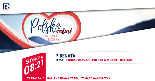 WEEKEND-P-Renata