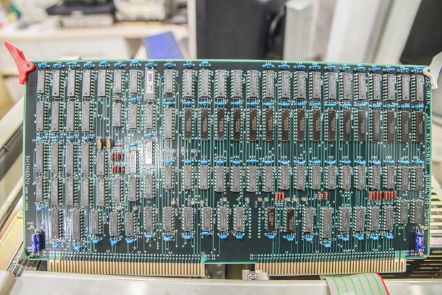 DSC-7516.jpg