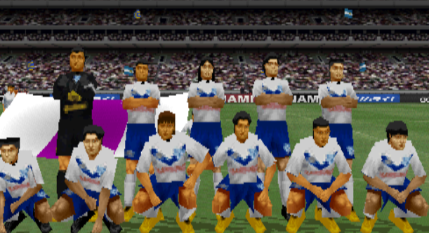 [Image: we2002-tex-kit-velez.png]