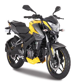 Pulsar-Ns200fi-amarilla