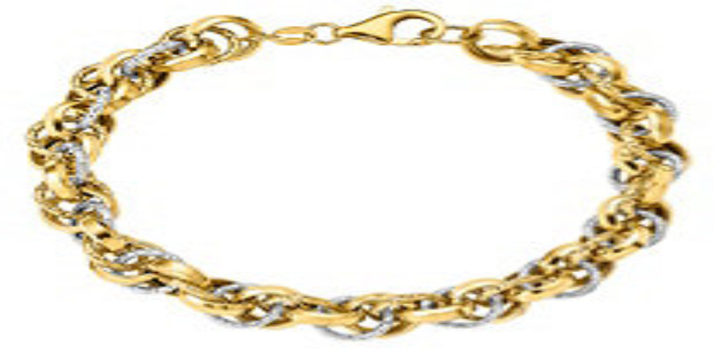 Gold Lifestyle Jewelry