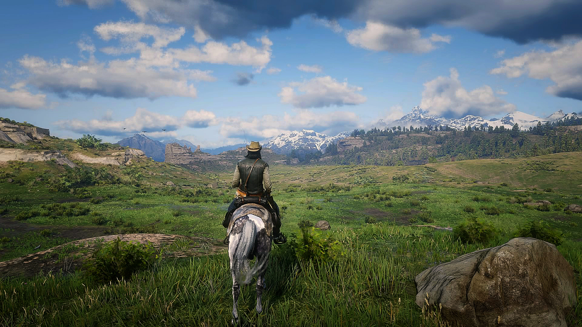 Red-Dead-Redemption-2-20191204213532