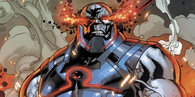 Darkseid-Returns-DC-Rebirth-Universe.jpg
