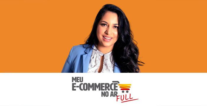 Download curso Meu E-Commerce no Ar