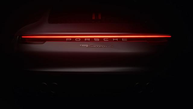 248476-911-carrera-4s-992-2018-porsche-ag