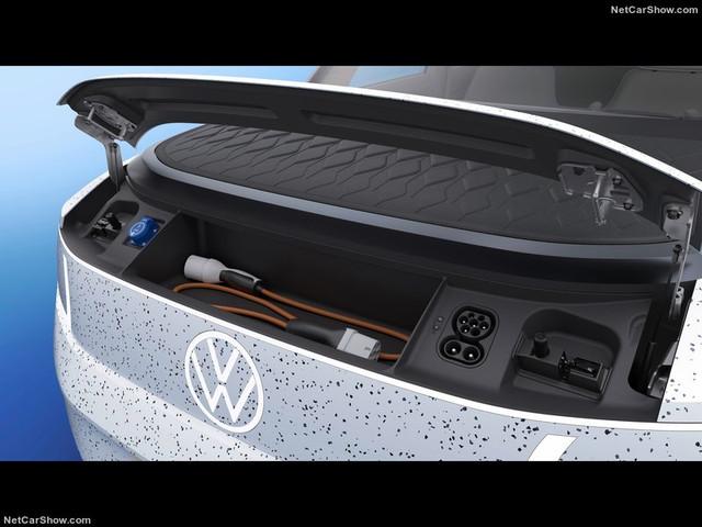 2021 - [Volkswagen] ID.LIFE  320-F4-EAD-D1-DD-4-ABD-8-A03-1227123-AAF57