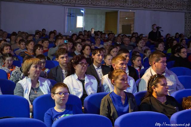 Tvori-Dobro-Pervomayskiy-13-05-21-177