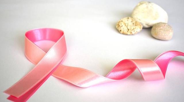Cegah Kanker Payudara: Perubahan Gaya Hidup untuk Mengurangi Resiko kanker payudara