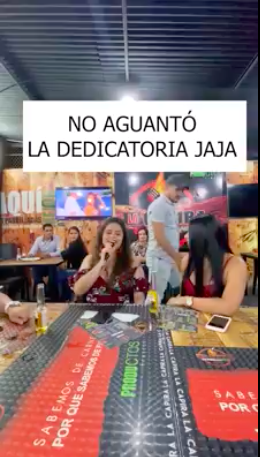 Ex-se-sale-del-karaoke