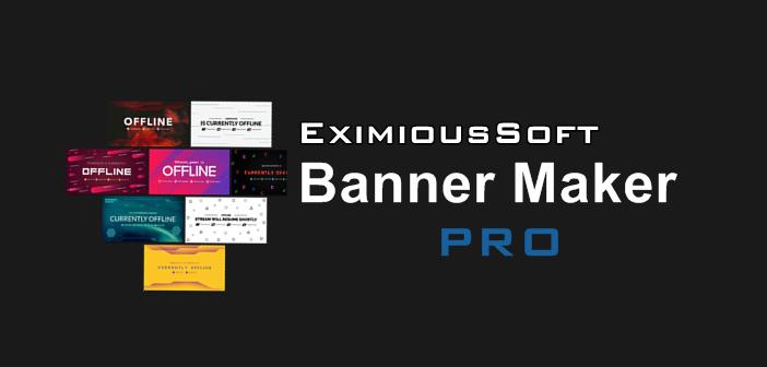 Eximious-Soft-Banner-Maker-Pro-Full-Fina