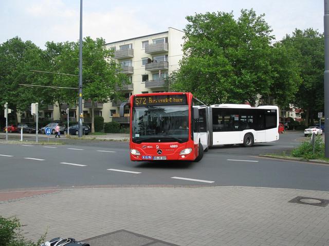 IMG-2512