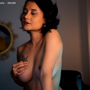 Screenshot-9191