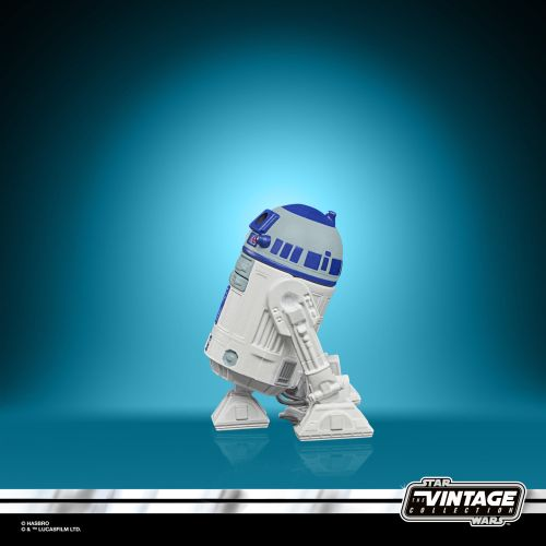 VC-R2-D2-Droids-Lucasfilm-50th-Anniversary-Loose-7-Resized.jpg