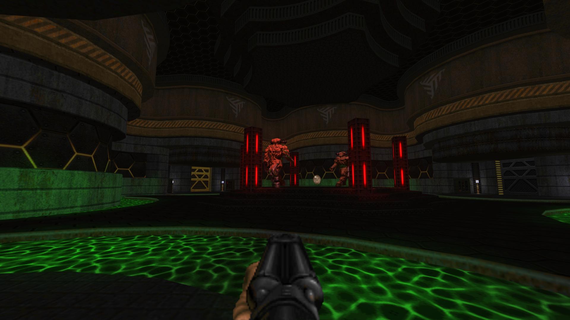 Screenshot-Doom-20200110-012500.png