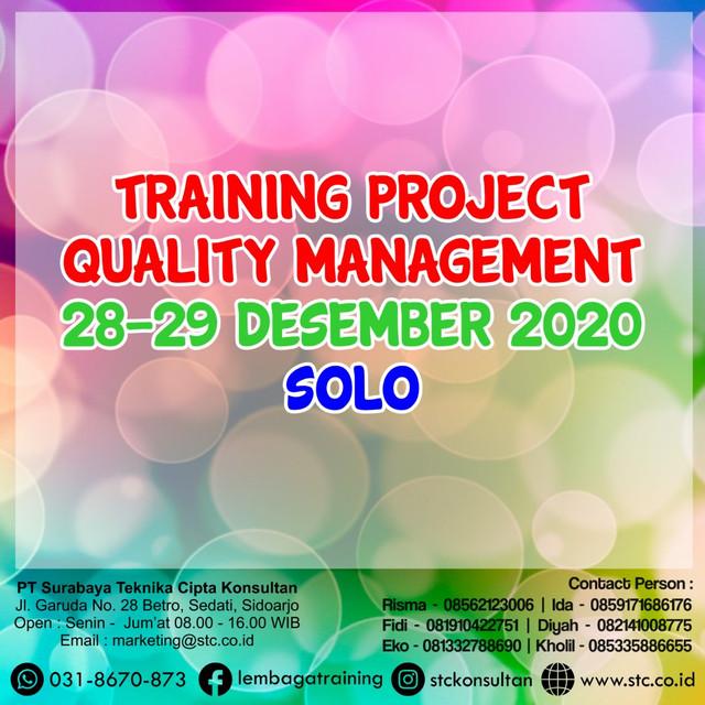 Jadwal-Desember-2020-227