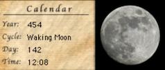 454-01-Waking-Moon