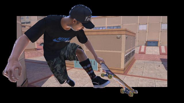Tony-Hawk-s-Pro-Skater-5 ps4