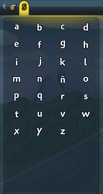 Symbols Mod [v1.1.1]: Letras, números y otro tipo de simbolos para tus edificios y vehículos Pag2