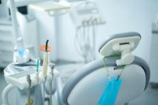 99-Dentist