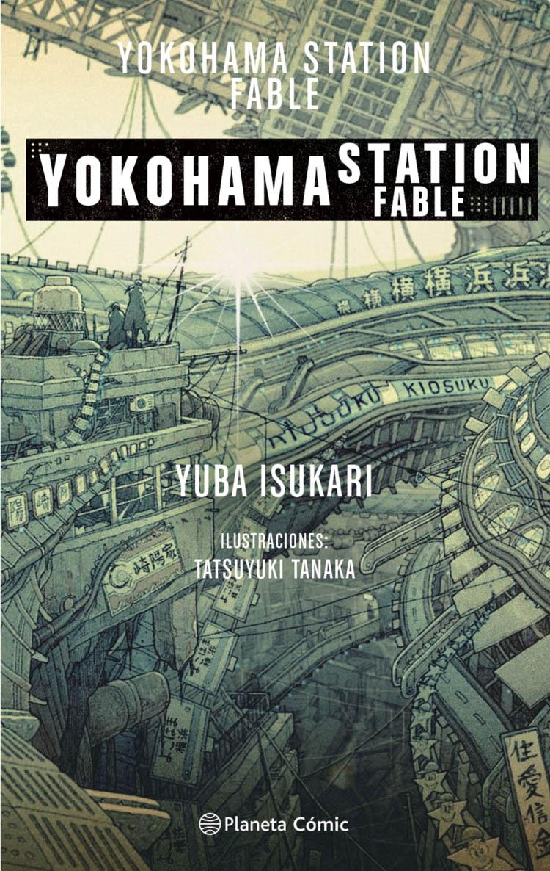 portada-yokohama-station-novela-aa-vv-202102021548.jpg