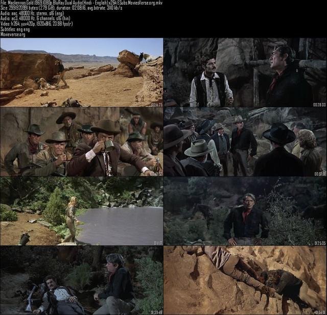 Mackennas-Gold-1969-1080p-Blu-Ray-Dual-Audio-Hindi-English-x264-ESubs-Movies-Verse-org